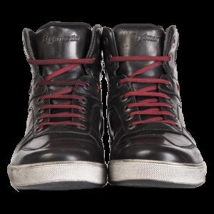 Iron Schuhe Stylmartin