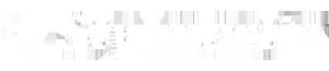 Logo Stylmartin