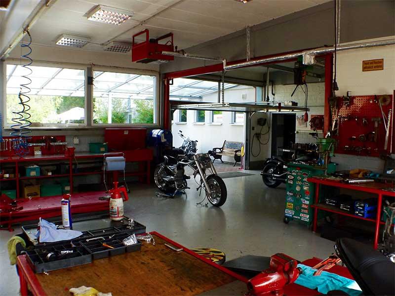 Bike-Schmiede-13