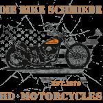 Bike-Schmiede-Logo