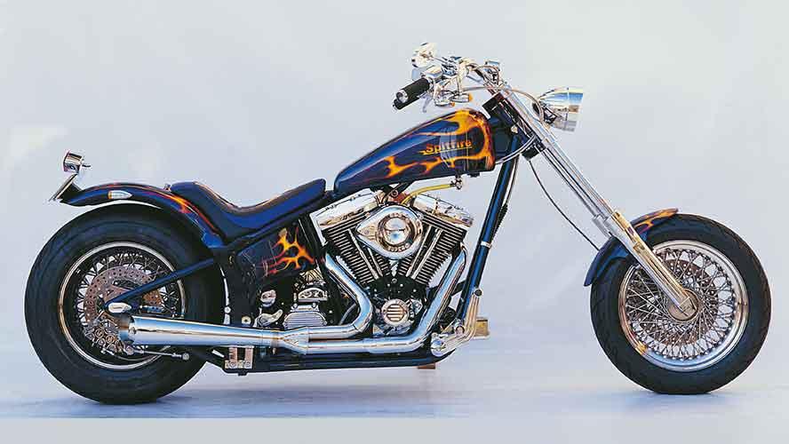Custom-Bike-Spitfire-rechts