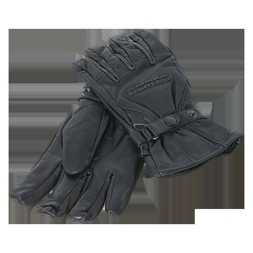Bores Handschuhe Classico