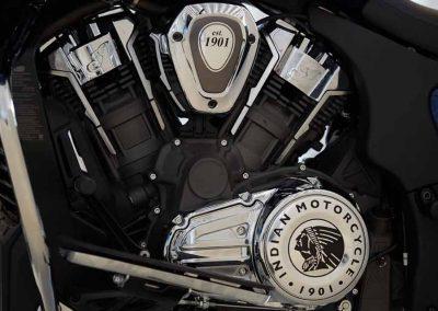 Challenger-Limited-Motor